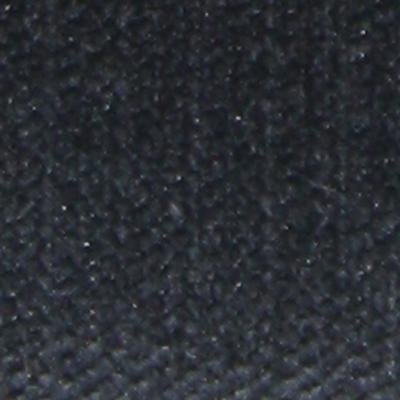 orinoco-100