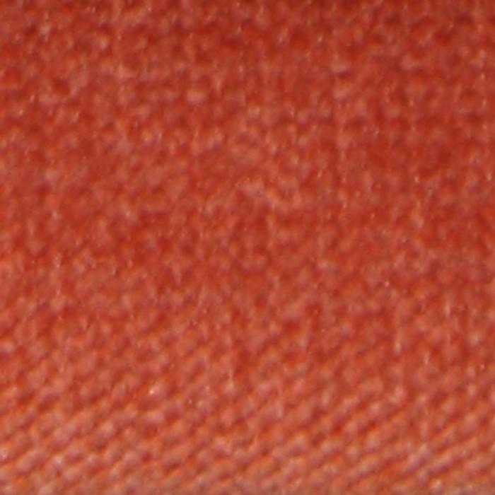 orinoco-51