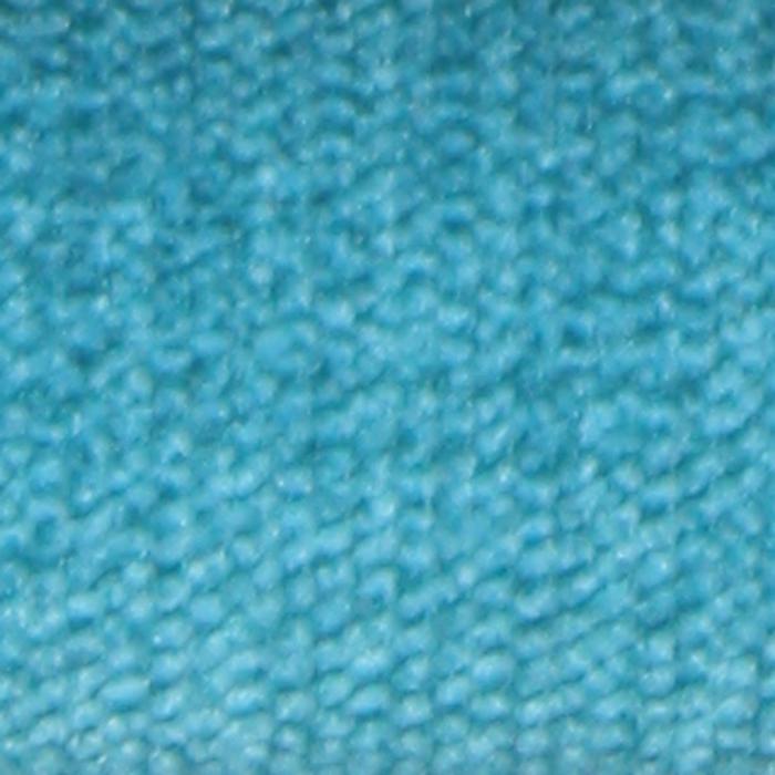 orinoco-85