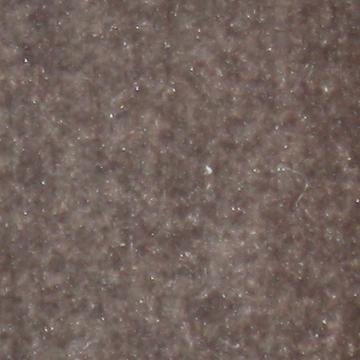 monolith-20