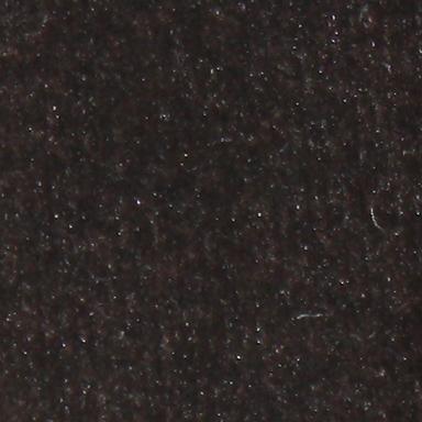 monolith-29