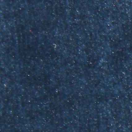 monolith-77