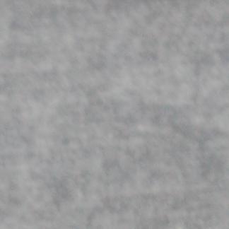 monolith-85